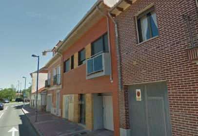 Garaje en calle Serranía de Ronda, nº 50